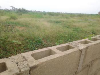 Residential Land in a Developing Area, Owode, Mowe Ofada, Ogun, Residential Land for Sale