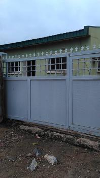 3 Bedroom Semi Detached Bungalow with Bq, Sunnyvale, Dakwo, Abuja, Semi-detached Bungalow for Sale