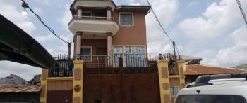 Block of 5 Flats, Off Ibadan Street, Ebute Metta West, Yaba, Lagos, Block of Flats for Sale