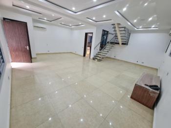 5 Bedroom Semi Detached, Banana Island, Ikoyi, Lagos, Semi-detached Duplex for Sale