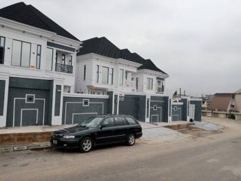 Exquisitely Finished and Massive 5 Bedroom Detached Duplex + B.q, Omole Phase 1, Ikeja, Lagos, Detached Duplex for Sale
