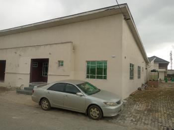 Pay and Pack in Three (3) Bedroom Bungalow, Meridian Estate, Awoyaya, Ibeju Lekki, Lagos, Semi-detached Bungalow for Sale