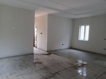Newly Built 5 Bedroom Fully Detached Duplex + B.q, Gra Phase 2, Magodo, Lagos, Detached Duplex for Sale