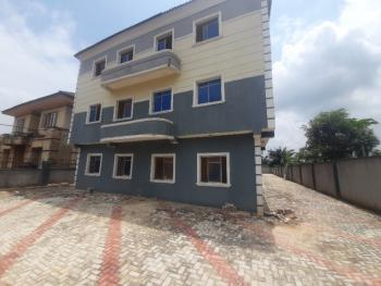 Spacious 2 Bedroom Flat, Opic, Isheri North, Lagos, Flat / Apartment for Rent