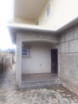 2 Units Luxury and Spacious 3 Bedroom Semi Detached Duplex, Royal Home Estate Behind Sun City Estate, Galadimawa, Abuja, Semi-detached Duplex for Rent