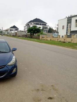 Land Property, Opposite Pacesetter School, Guzape District, Abuja, Mixed-use Land for Sale