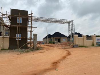 Ready to Build, Solid Dry Land, Alagbado Estate, Iyana Ipaja, Ipaja, Lagos, Residential Land for Sale