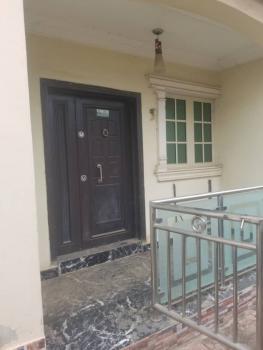6 Bedroom Duplex with Bar in a Serene State Environment, Phidel Estate, Isheri Olofin, Lasu-igando Road, Egbe Idimu, Egbe, Lagos, Detached Duplex for Sale