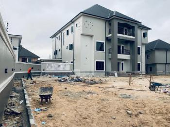 a Newly Built and Exquisitely Finished Hotel with Swimming Pool, New Gra, Port Harcourt, Rivers, Hotel / Guest House for Rent