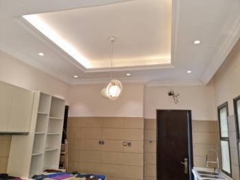 Exquisitely Finished 4 Bedroom Terrace Duplex, Victoria Island Extension, Victoria Island (vi), Lagos, Terraced Duplex for Sale