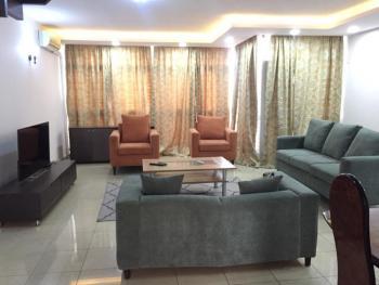 2 Bedroom Luxury Apartment, 1004 Estate, Victoria Island (vi), Lagos, Flat / Apartment for Rent