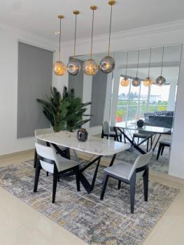 3 Bedroom Flat, 3rd Avenue, Banana Island, Ikoyi, Lagos, Flat / Apartment Short Let