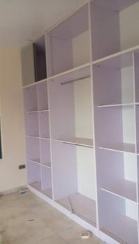 4 Bedroom Fully Detached, Magodo Isheri, Gra Phase 1, Magodo, Lagos, Detached Duplex for Sale
