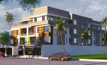 Fully Serviced 2 Bedrooms Flats, Pinnacle Filling Station, Marwa Bus Stop, Behind Updc Estate,, Lekki, Lagos, Flat / Apartment for Sale