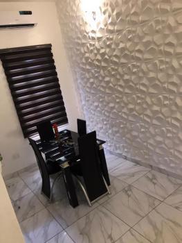 2 Bedroom Duplex, Ikota Gra, Ikota, Lekki, Lagos, Detached Duplex Short Let