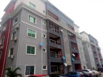Elegant 3 Bedrooms Flat Apartment, Horizon Estate, Ikate, Lekki, Lagos, Flat / Apartment for Sale