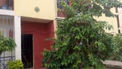 Very Well Finished 2 Bedroom Flat in a Block of 6 Flats, Yayale Ahmed Estate, Apo, Abuja, Flat / Apartment for Sale