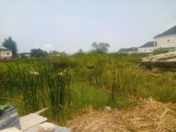 900sqm of Land, Ikota Villa Gra, Ikota, Lekki, Lagos, Residential Land for Sale