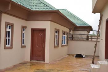 Tastefully Finished and Furnished Twin Duplex, Akala Estate, T24 Ropo Adeniran Housing Estate, Akobo, Ibadan, Oyo, Semi-detached Duplex for Sale