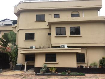 Boutique Hotel on a Land Area of 1300 Sqm, Victoria Island Extension, Victoria Island (vi), Lagos, Hotel / Guest House for Sale