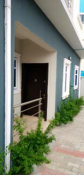 Brand New 3 Bedroom Flat, Seaside Estate, Badore, Ajah, Lagos, Flat / Apartment for Rent