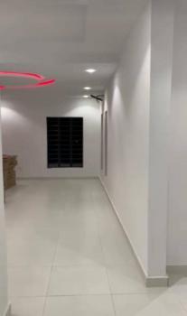 2 Bedrooms Flat, Ologolo, Lekki, Lagos, Flat / Apartment for Sale
