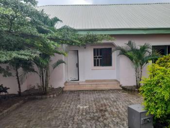 4 Bedroom Bungalow, Gwarinpa, Abuja, Semi-detached Bungalow for Rent