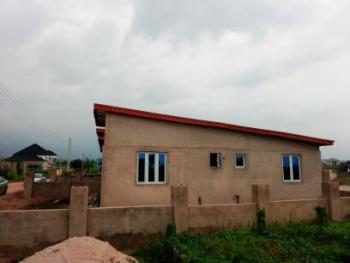 Luxury 3 Bedroom Bungalow, Redemption Church Camp, Mowe Ofada, Ogun, Semi-detached Bungalow for Sale
