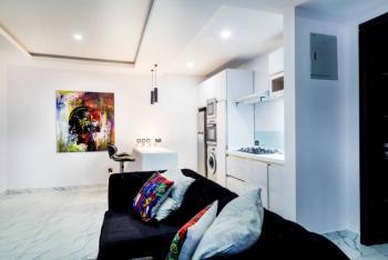 Luxury 1 Bedroom, Ikate, Lekki, Lagos, Mini Flat Short Let