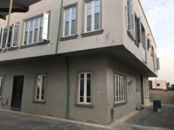 4 Units of 3 Bedroom Semi Detached Duplexes, Greenfield Road, Opic, Isheri North, Ogun, Semi-detached Duplex for Sale