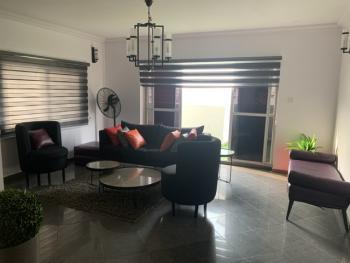 Luxury and Spacious 2 Bedrooms, Lekki Phase 1, Lekki, Lagos, Flat / Apartment Short Let