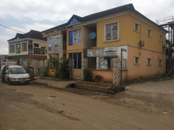Shopping Complex, Egbeda, Alimosho, Lagos, Plaza / Complex / Mall for Sale