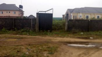 Power of Attorney, By Salvation Army Church, Choba, Port Harcourt, Rivers, Residential Land for Sale