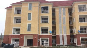 2 Bedroom Flat, Paradise Hills Estate (fha), Off Silas Ilo Road., Guzape District, Abuja, Block of Flats for Sale