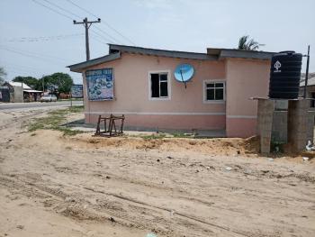 Magnificent Well Developed Gazetted Title Land, Ajacent Amen Estate Road Moseyo Eleko, Eleko, Ibeju Lekki, Lagos, Residential Land for Sale