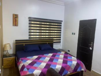 Serviced Self Contained Apartment, Lekki Phase 1, Lekki, Lagos, Self Contained (single Rooms) Short Let