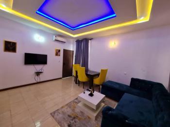 Luxury 1 Bedroom Mini Flat, Oyibo Adjarho Street, Off Admiralty Way, Lekki Phase 1, Lekki, Lagos, Mini Flat Short Let