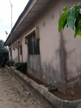 3 Bedroom Bounglow, Maruwa Estate Ikorodu Road, Agric, Ikorodu, Lagos, Detached Bungalow for Sale