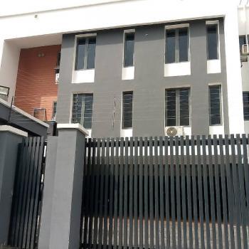 1 Bedroom Flat, Ikate, Lekki, Lagos, Mini Flat Short Let