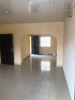 Semi-detached Bungalow with Ac, Off Aminu Kano Crescent, Wuse 2, Abuja, Semi-detached Bungalow for Rent