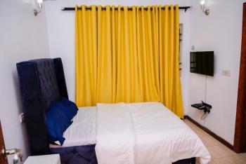 Luxury 1 Bedroom Ensuite Rooms, Oyibo Adjarho Street, Off  Admiralty Way, Lekki Phase 1, Lekki, Lagos, Self Contained (single Rooms) Short Let