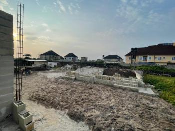 2 Bedrooms Semi-detached Duplex - Wise Investment, Bogije, Ibeju Lekki, Lagos, Semi-detached Duplex for Sale