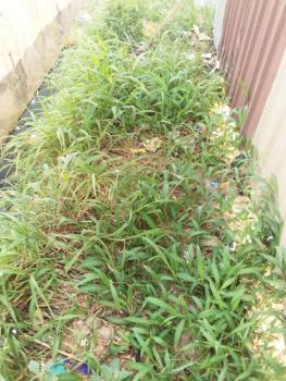 Prime Land, at Ao4  Asokoro, Army Scheme Estate, Asokoro District, Abuja, Residential Land for Sale