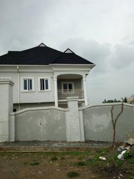 Newly Built 2 Bedroom Flat, Richban Akala Express, Ibadan South-west, Oyo, Flat / Apartment for Rent