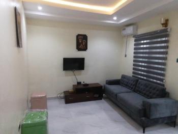 I Bedroom, Gra, Ogudu, Lagos, Land Short Let
