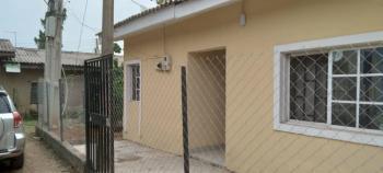 Good Affordable 2 Bedroom Flat, Kubwa, Abuja, Flat / Apartment for Sale