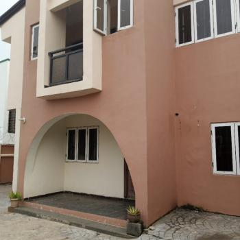 3 Bedroom and 2 Bedroom Flat, Asokoro District, Abuja, Flat / Apartment for Rent