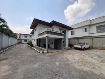 Fantastic and Spacious 2 Unit of 5 Bedroom Detached Duplex, Ikeja Gra, Ikeja, Lagos, Detached Duplex for Rent