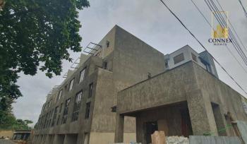 5 Bedrooms Terraced Duplex, Ikeja Gra, Ikeja, Lagos, Terraced Duplex for Sale