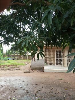 House, Zone 7 Dutse Dawaki Extension, Dutse, Abuja, Block of Flats for Sale